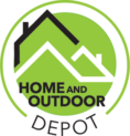 Home and Outdoor Depot